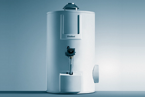 Устройство и функции водонагревателей