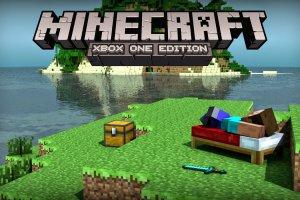 Какими особенностями обладает многопользовательский режим в Minecraft?